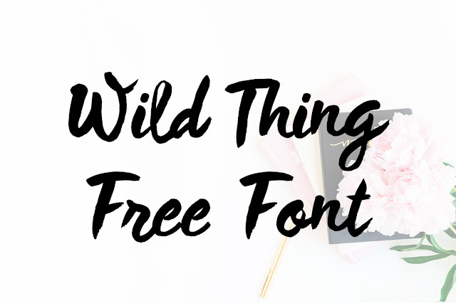 where the wild things are pdf free download