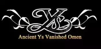 Ys Chronicles 1 Apk