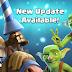 Download Clash Royale terbaru v1.2.3 apk