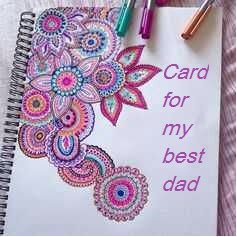 father's day gifts ideas images wallpapers, images fathers day, wallpapers fathers day, fathers day wishes images.