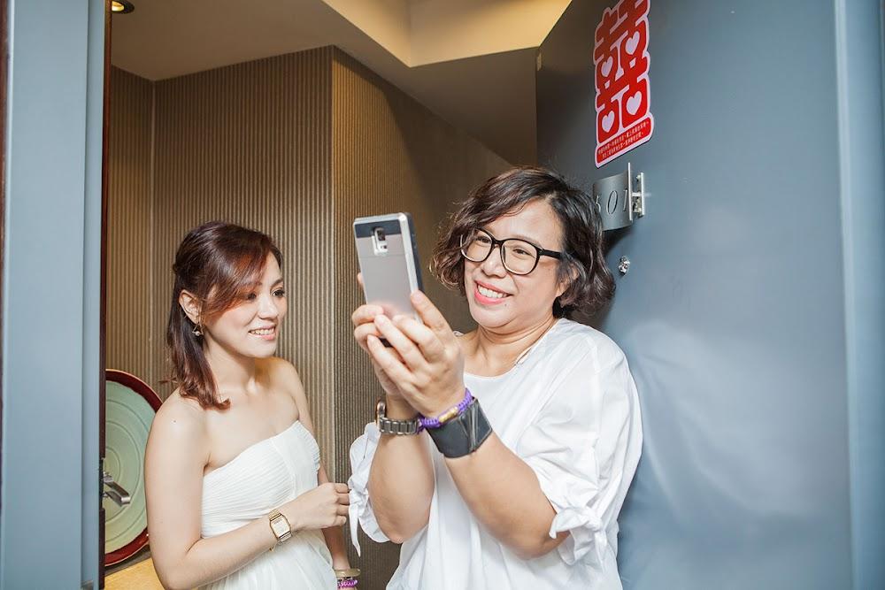 台南婚禮歌曲婚禮佈置歌曲風格錄影婚禮小物穿搭影片紅包