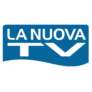 Frequency of La Nuova TV on Hotbird