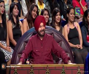 The Kapil Sharma Show Irrfan Khan and Jimmy Shergill download