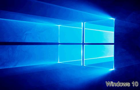 Kelebihan dan keunggulan windows 10