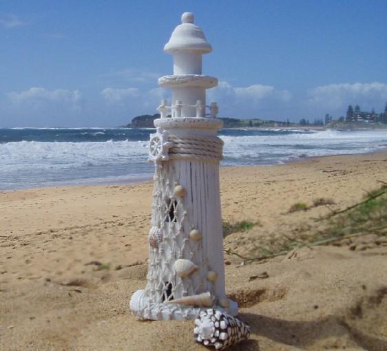 dekoratif-deniz-feneri