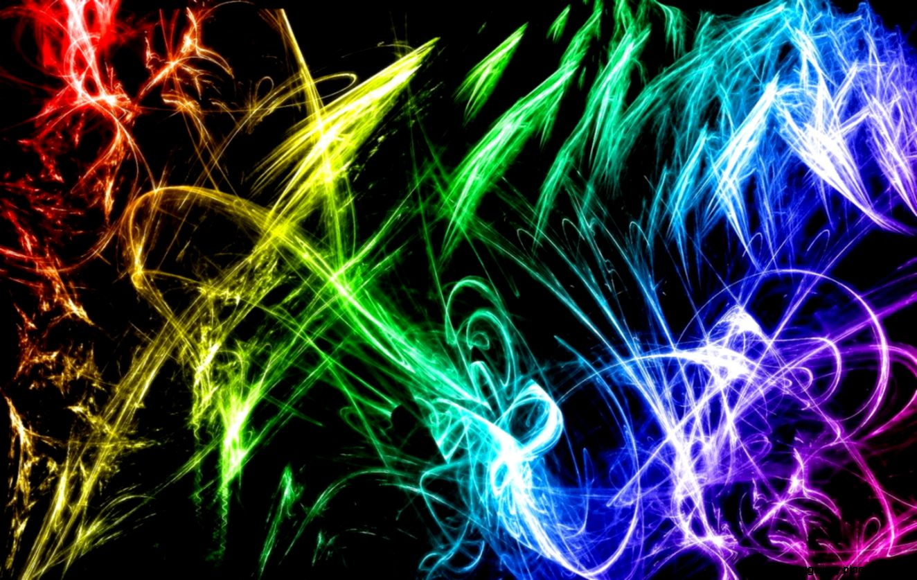 Cool Abstract Wallpaper Designs | Wallpapers Gallery