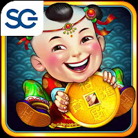 88 Fortunes™ – Free Slots Casino Game Mod Apk (Cheats Enabled)