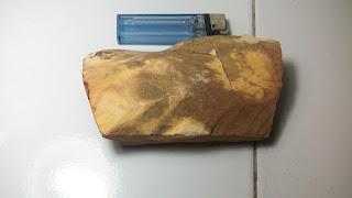 Jual Batu Akik Katilayu Asli BK002