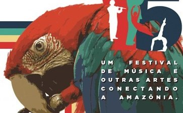 Santarém receberá Festival Música na Estrada
