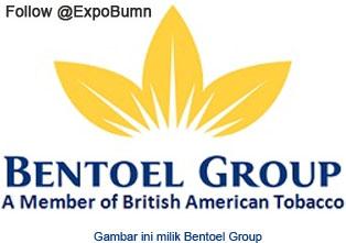 Lowongan Kerja PT Bentoel Group - Management Trainee