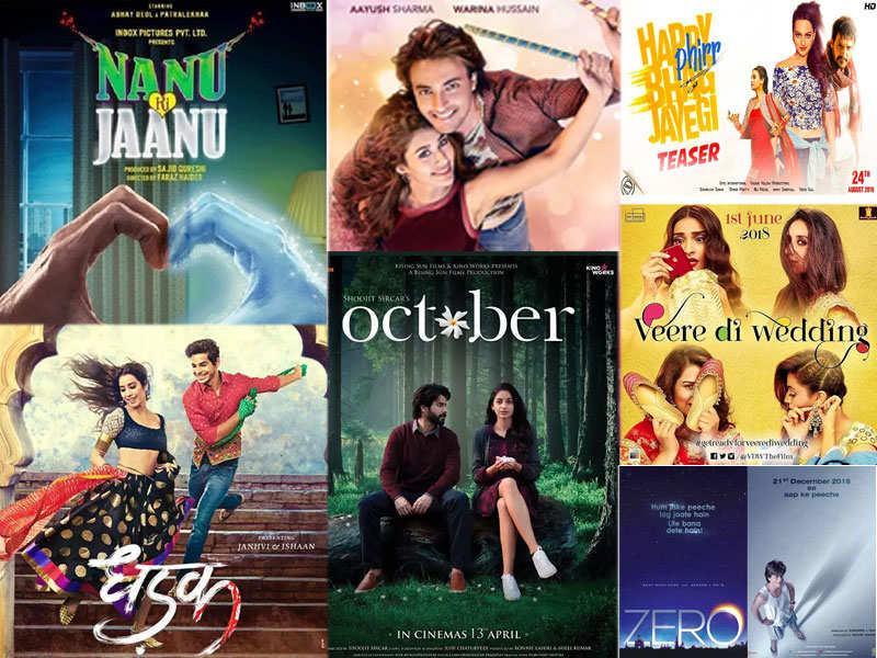 HollyBolly Movies application download 2019 ~ Majedar Tech