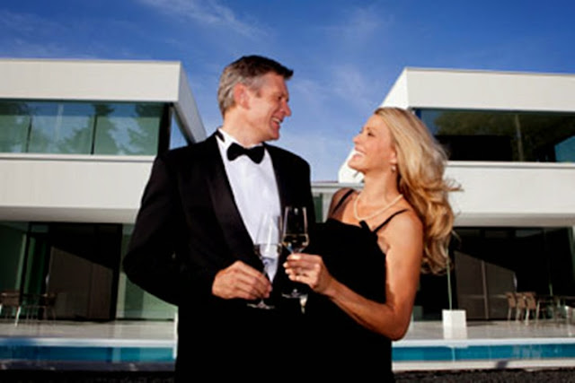 100% free dating sites for rich men