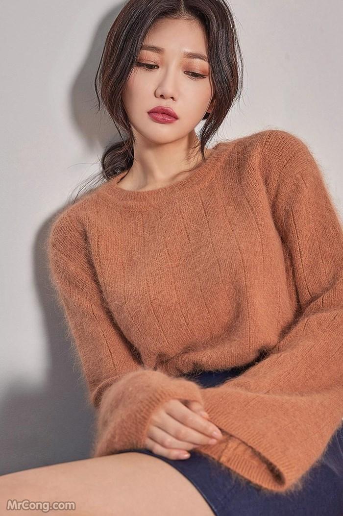 Image MrCong.com-Seo-Sung-Kyung-BST-thang-11-2016-020 in post Người đẹp Seo Sung Kyung trong bộ ảnh thời trang tháng 11/2016 (209 ảnh)