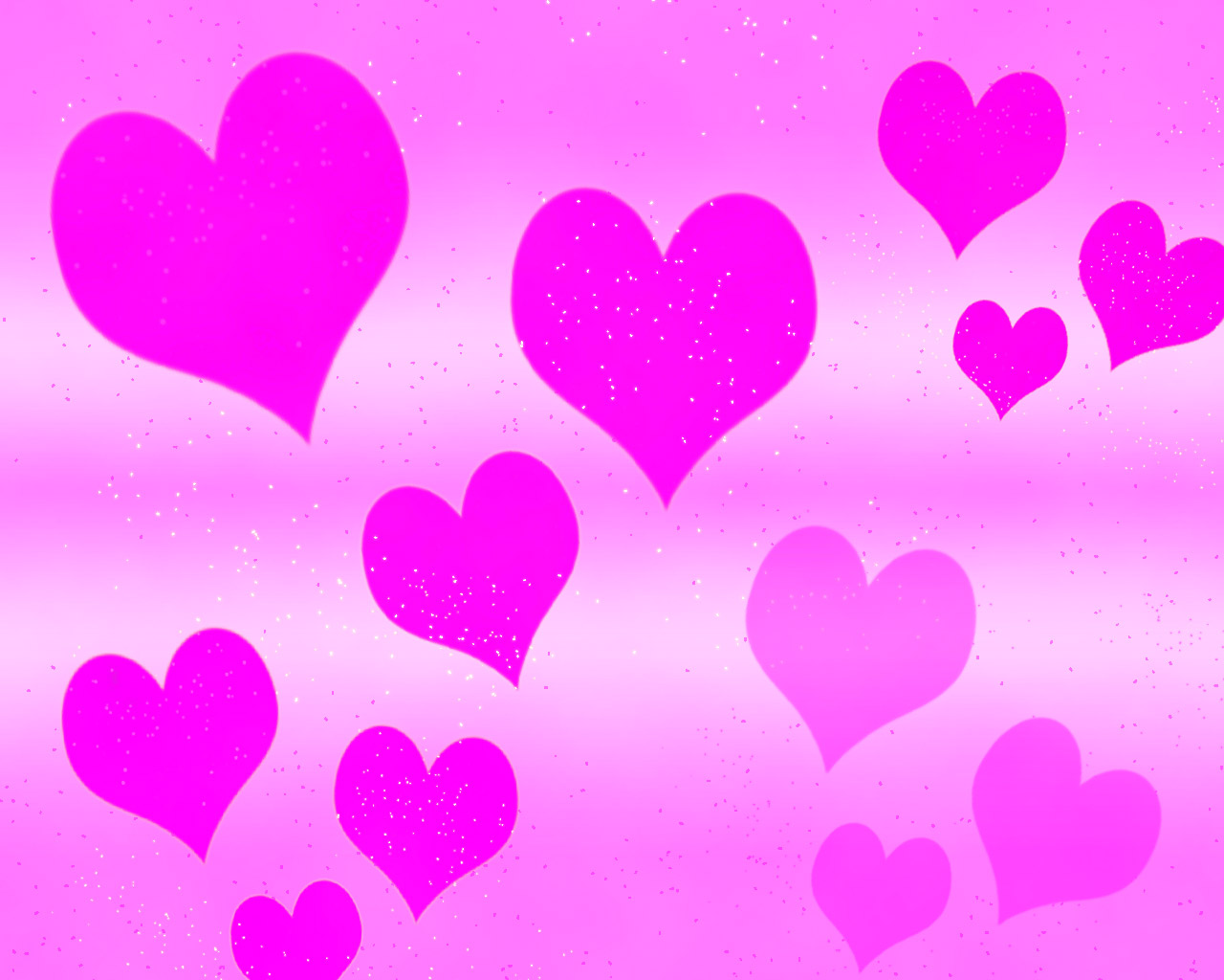 Cute Love Heart Wallpaper: Download Free Wallpapers: Emo Heart Wallpapers