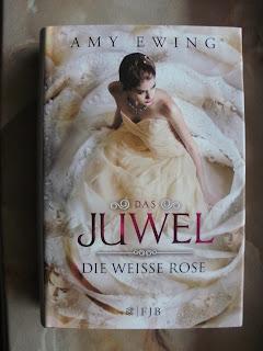 http://steffis-und-heikes-lesezauber.blogspot.de/2017/02/rezension-das-juwel-die-weie-rose-amy.html