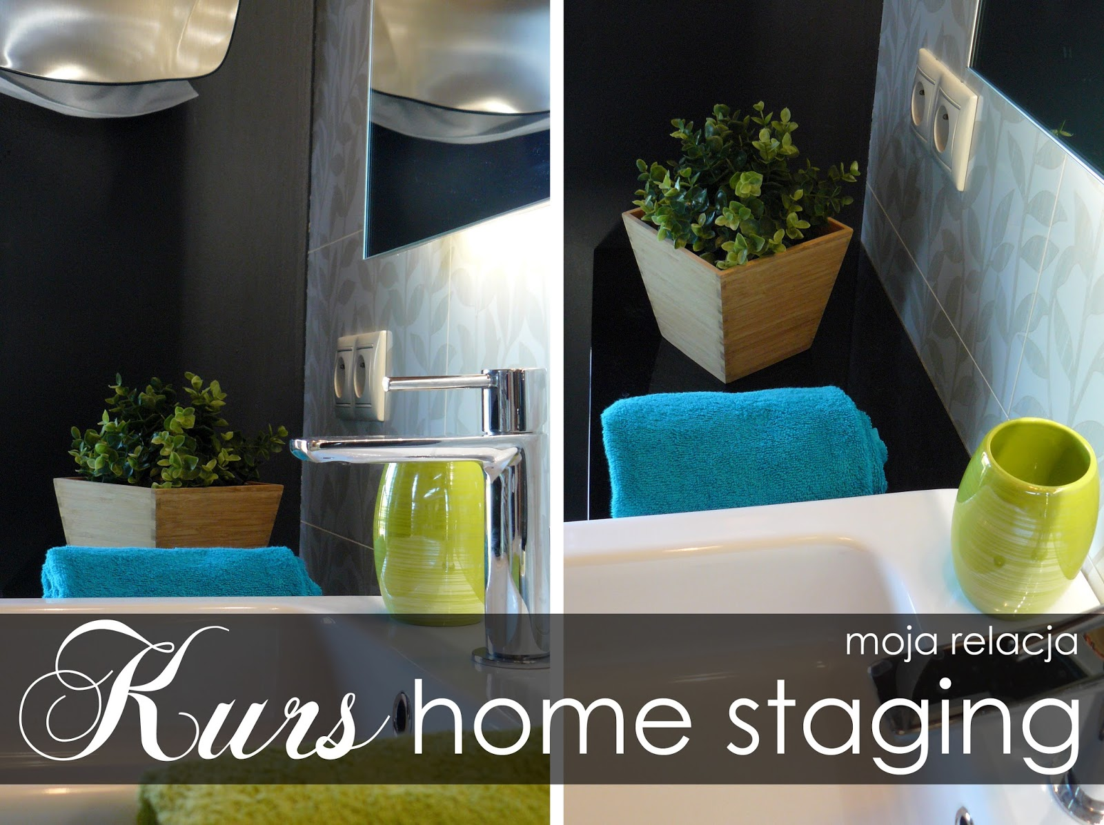 http://projektantkamaplan.blogspot.com/2017/01/kurs-home-staging-moja-relacja-educoncept-stageitup.html#more