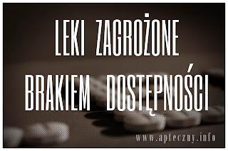 @AptecznyBlog, #aptecznyblog