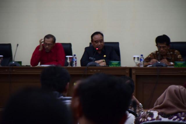 BNPD_jateng_audiensi_dengan_pemerintah_provinsi_jateng_2
