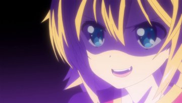 Hangyakusei Million Arthur Season 2 Episode 7 Subtitle Indonesia