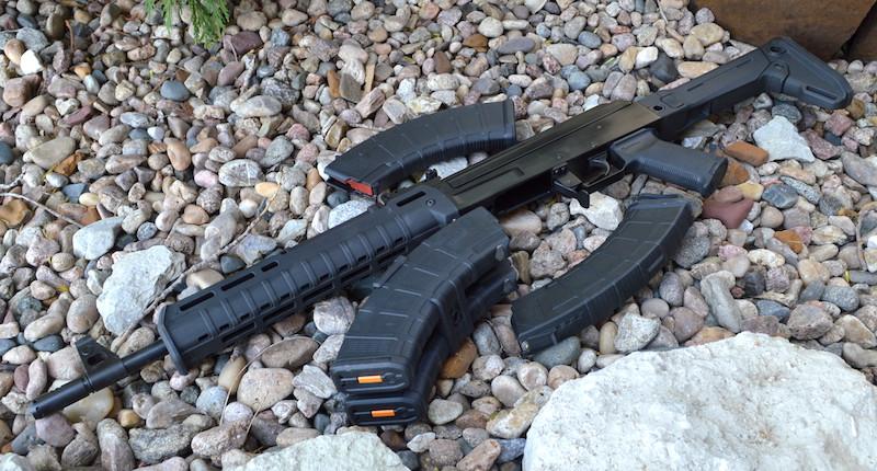 Review: Magpul AK47 Furniture - AllOutdoor.com