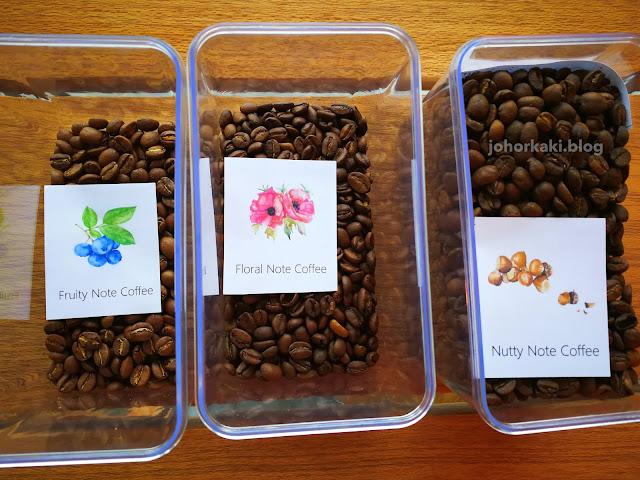 AlleyLab-Coffee-Cafe-Taman-Molek-Johor-Bahru-JB