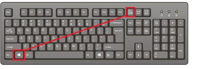 how-to-take-a-screenshot-on-windows-hindi