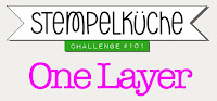 https://stempelkueche-challenge.blogspot.com/2018/08/stempelkuche-challenge-101-one-layer.html