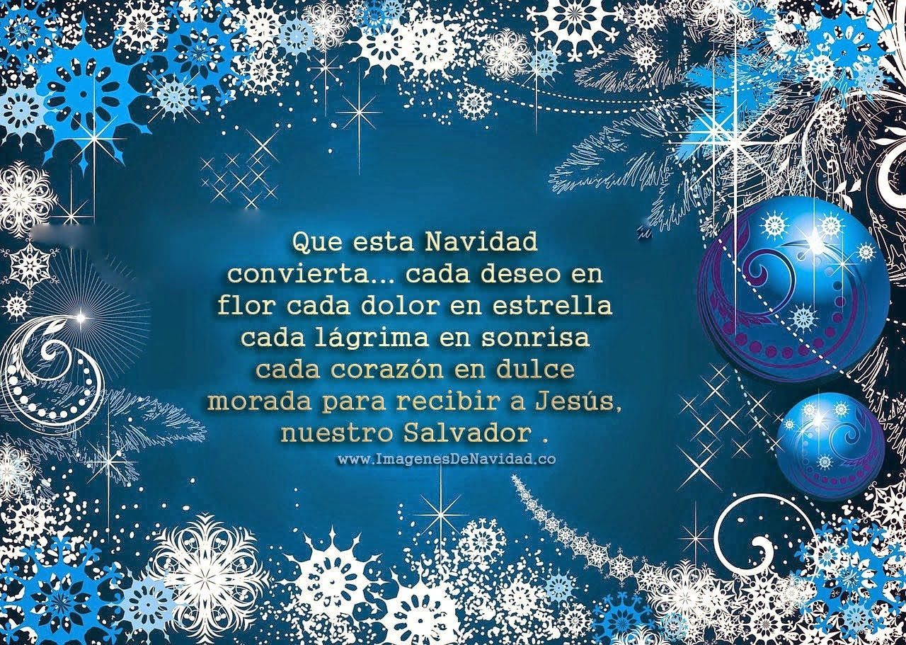 Galerias de navidad y prospero año nuevo