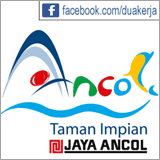Lowongan Kerja PT Pembangunan Jaya Ancol Terbaru Juni 2015