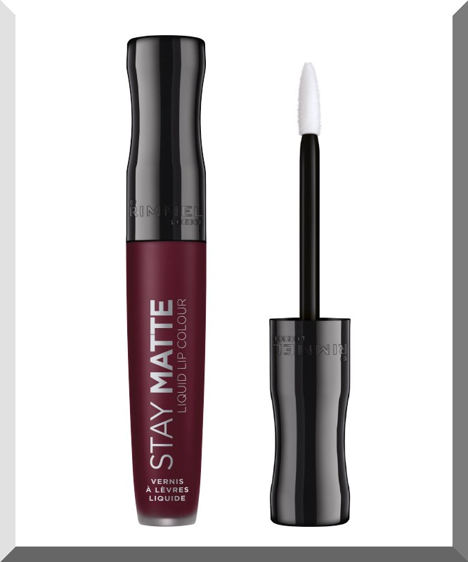 stay-matte-rimmel-wishlist-blog-beauté