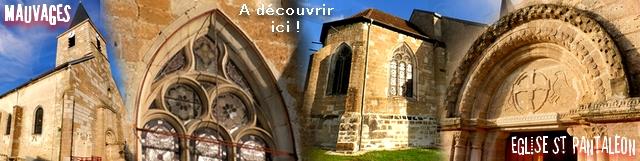 http://patrimoine-de-lorraine.blogspot.fr/2015/07/mauvages-55-eglise-saint-pantaleon.html