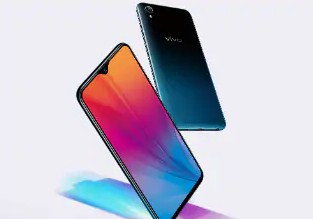 Vivo S1 Price, Specifications Leaked While Render Shows Triple Rear Camera Setup