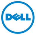 Download-Dell-150D-Driver-For-Window-XP,-Vista,-7,-8,-10-With-(32-Bits 64-Bits)