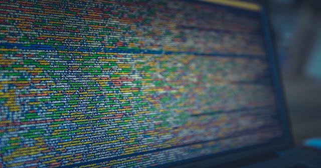 Malware y Ransomware: ¿Cuál es la diferencia?