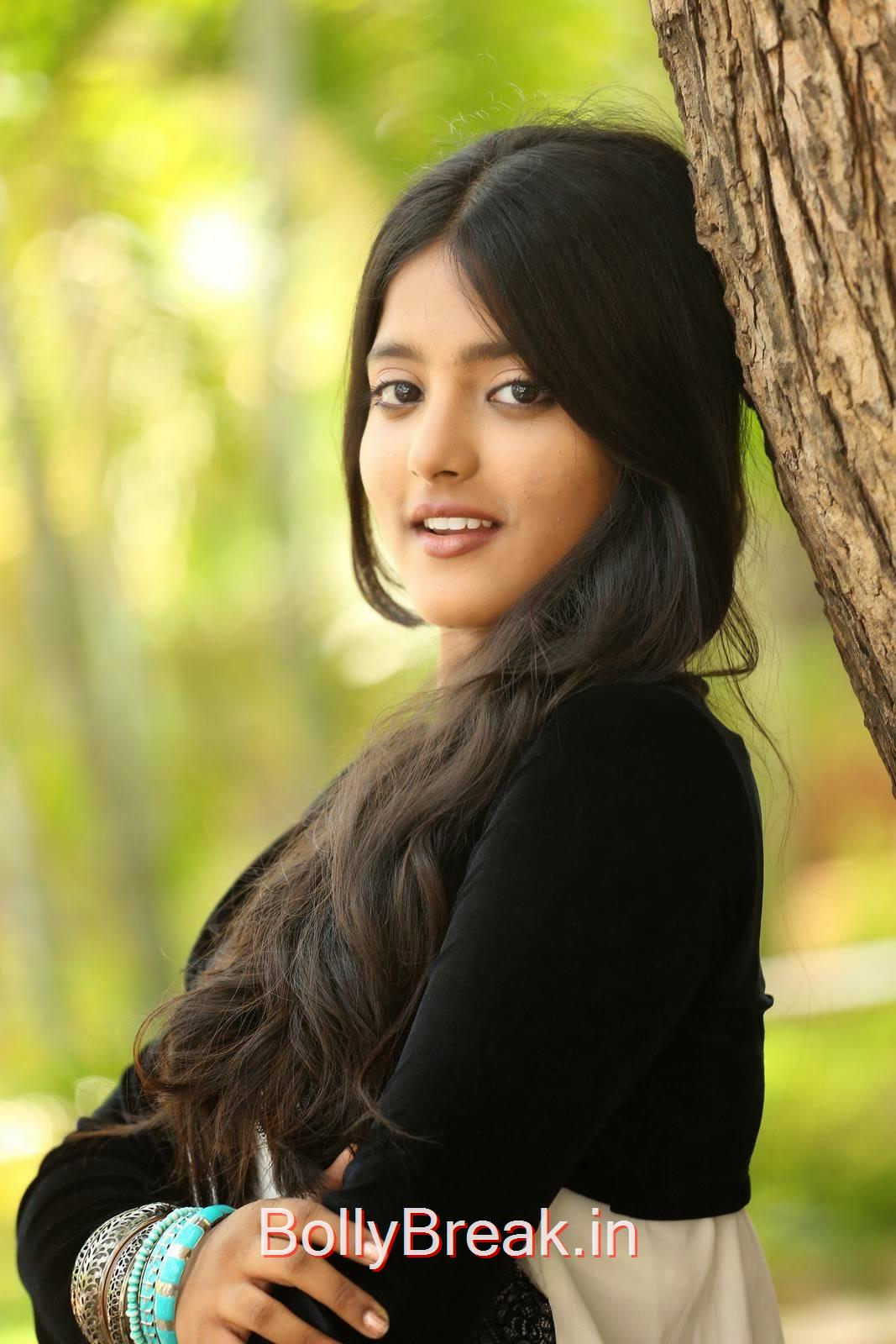 Ulka Gupta Pictures, Cute, Sweet, Innocent Indian Actress Ulka Gupta hot HD Photo Gallery Pics