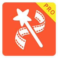 تحميل VideoShow Pro Video Editor & Maker مهكرة مجانا