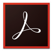 Adobe Acrobat Reader DC 15.010.20060 Offline Installer