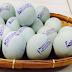 Tips Cara Membuat Telur Asin Sendiri di Rumah
