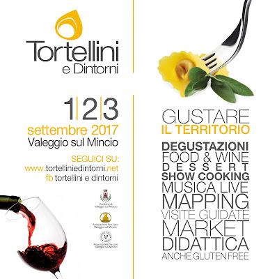 http://www.tortelliniedintorni.net/#home