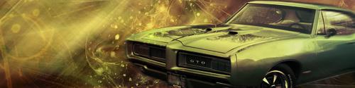 [Image: Old+Car+sygnatura.png]