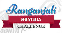 http://www.ranganjali.com/#!April-Challenge-March-Winner/cmbz/56fe83dd0cf2bd6605603d00
