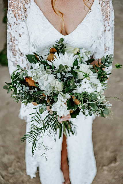 ALEX WINNER PHOTOGRAPHY NEWCASTLE WEDDING FLORALS FLORIST EDITORIAL