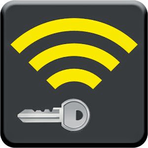 Wireless Password Recovery Pro 3.3 Full WPA2