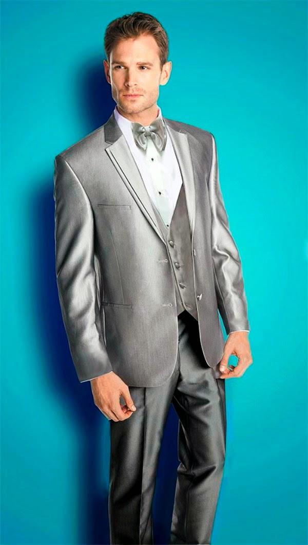 Men S Formal Dresses 2014 Smartest People News Fashion