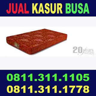 Kasur Busa Royal Exclusive Economy (Kasur Busa REE)