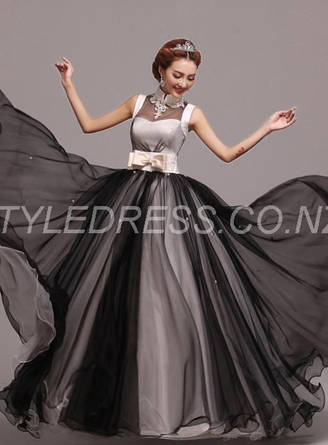 http://www.styledress.co.nz/product/11340954.html