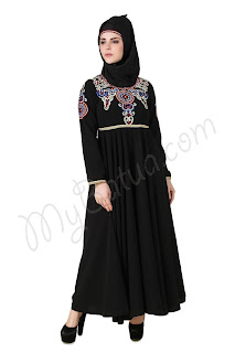 new-style-abaya-fashion-designs-collection-for-women-6