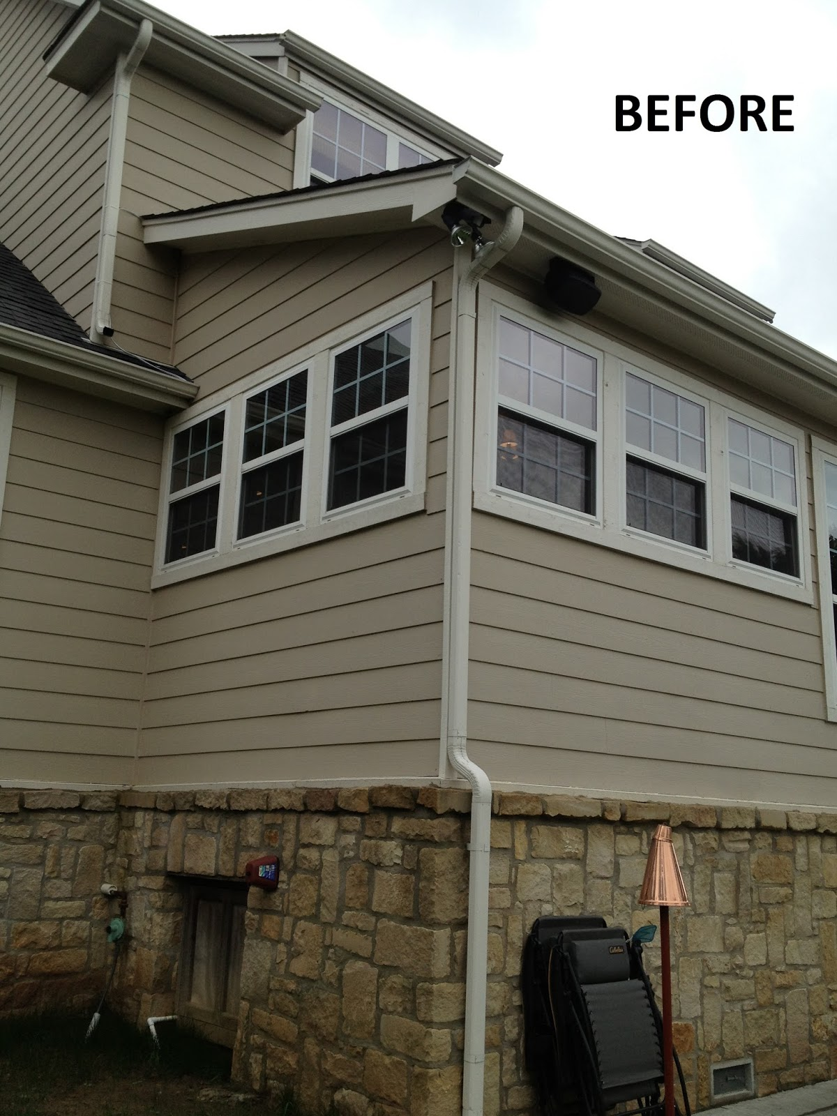 We Are Proud To Install Andersen Replacement Windows As Well High End Vinyl That Energy Star Certified