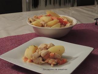 http://recettes.de/saute-de-dinde-aux-pommes-de-terre