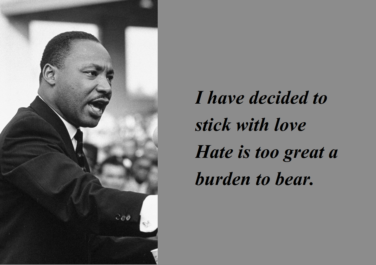Martin Luther King Love Quotes Martin Luther King Jrhistory Images Quotes Wishes  Statuses.in
